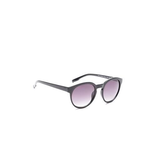 Mast & Harbour Unisex Oval Sunglasses MFB-PN-PS-A3651
