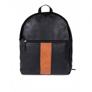 d59537e4ac3 Backpacks online  Buy Women s Backpacks in India at Cheapest Price ...