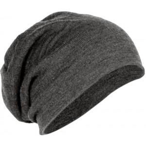 375fb8b62f6 Buy ZACHARIAS Hat Cap(pack of 2) online