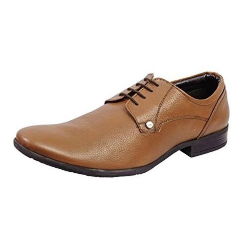 Khadims Shoes For Mens