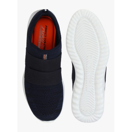 red tape navy walking shoes purchase