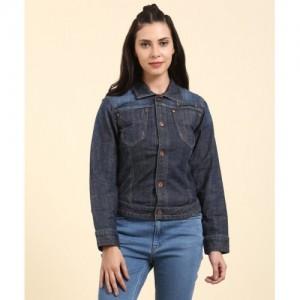 103c4cd3a4 Buy latest Women s Winter Wear from Pepe Jeans On Flipkart online in ...