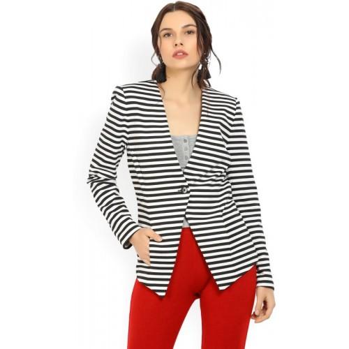 24ea68ef231 v3r8-united-colors-of-benetton-full-sleeve-striped-women-s-jacket 500x500 0.jpg