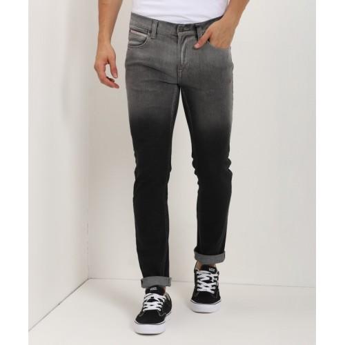 ffa54643 Buy Lee Skinny Men's Grey Jeans online   Looksgud.in