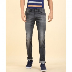 Levi's Skinny Men's Grey Jeans
