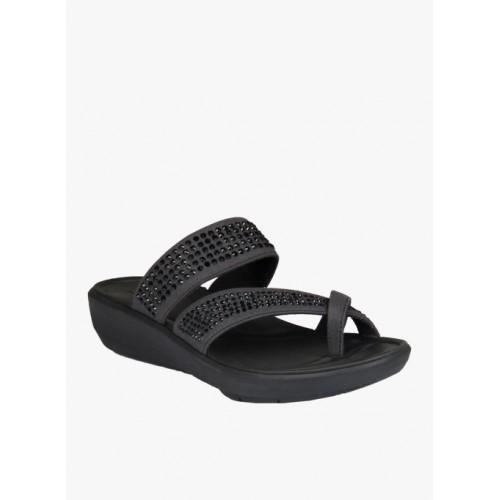 8f4f5b1b9101a Clarks Black Sandals  Clarks Black Sandals ...