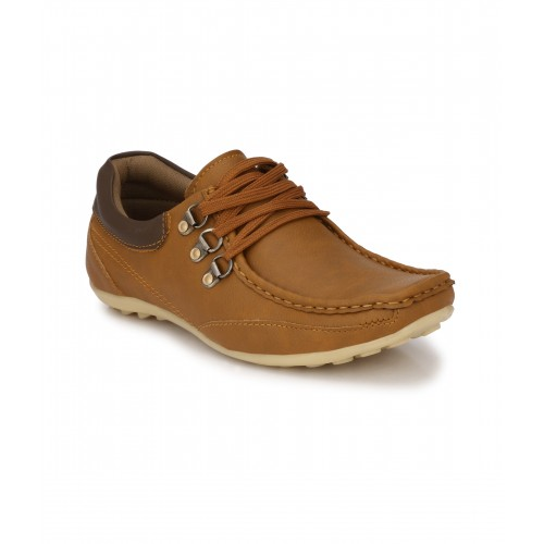 Shoe Rider Men's LifeStyle Casuals