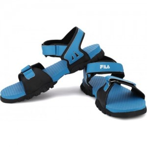 1bb6bfb7e83e Buy latest Men s Sandals   Floaters from Fila