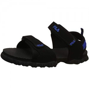 0cb9dc24dab5 Buy latest Men s Sandals   Floaters from Fila