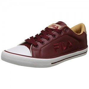 dfdb47818fec Buy latest Men s Sneakers from Fila On Amazon online in India - Top ...
