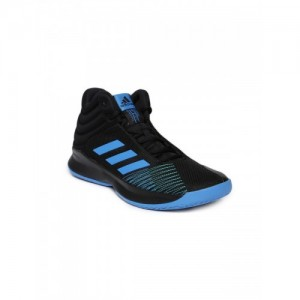 02243cf8204f2 Buy latest Men's Sports Shoes from Adidas On Jabong online in India ...