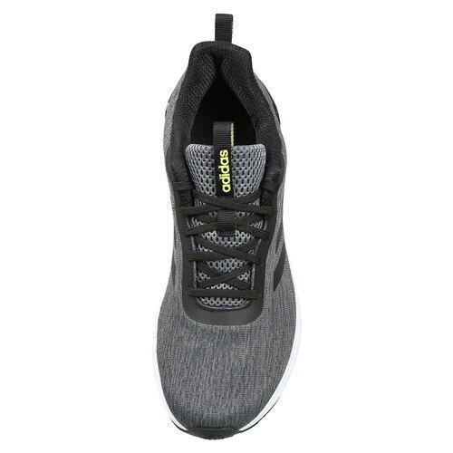 Adidas Stargon Men's White Running Shoe