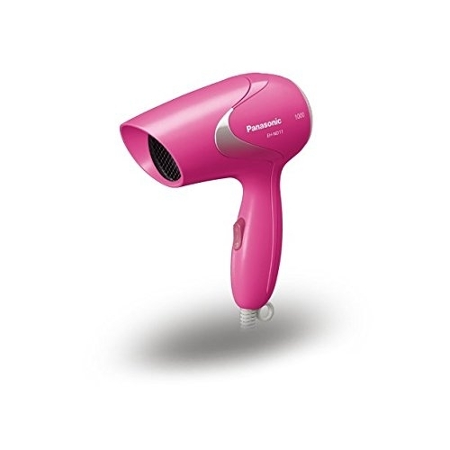 Panasonic EH-ND11-P62B Hair Dryer-Pink