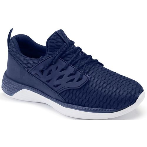 Clymb Running Shoes For Men(Blue)