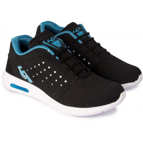 Lancer Men's Multicolor Sports Shoes