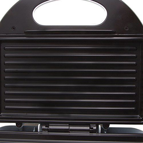 Morphy Richards SM3007 G Grill