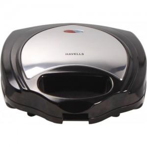 Havells TOASTINO SANDWICH TOASTER Grill, Toast