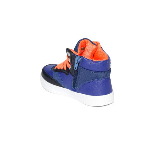 United Colors of Benetton Unisex Sneakers