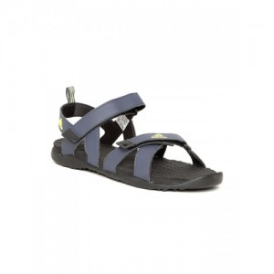 Buy latest Men s Sandals   Floaters from Adidas On Myntra online in ... 23adf159a0b3