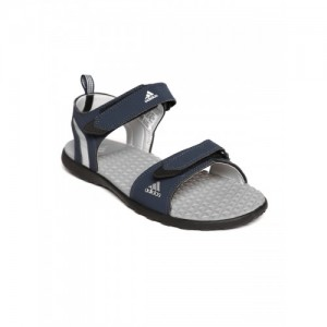 e93945b56e99 Buy latest Men s Sandals   Floaters from Adidas online in India ...