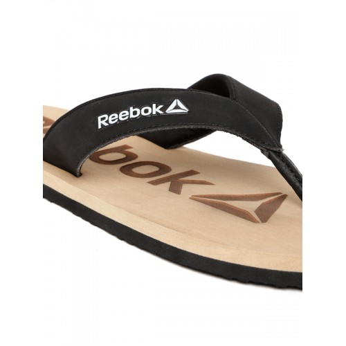 REEBOK WILLIS FLIP LP Flip Flops