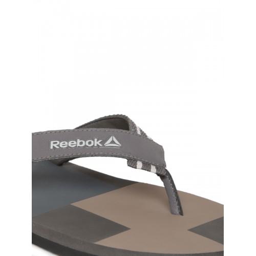 REEBOK GENESIS FLIP LP Slippers