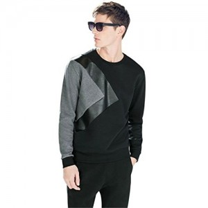 299c91bb65fe Buy Puma Blank India Dark Grey Hoodie online