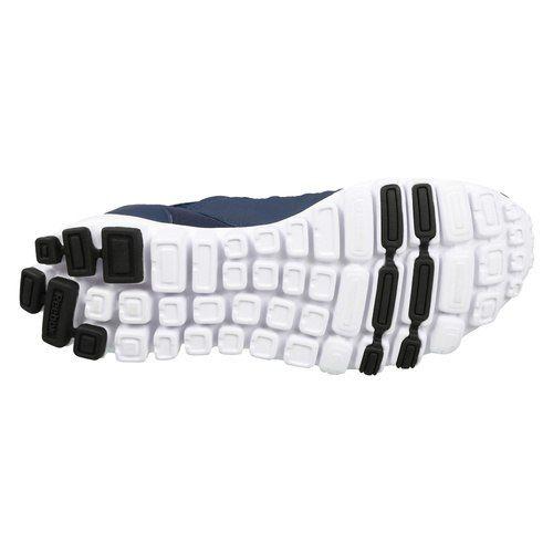 Reebok Identity Flex Xtreme Lp Navy Blue Running Shoes