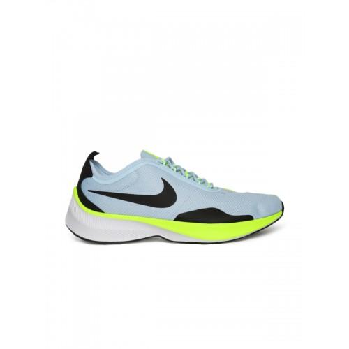 Buy Nike Men Blue EXP-Z07 Running Shoes online  b1a94651d