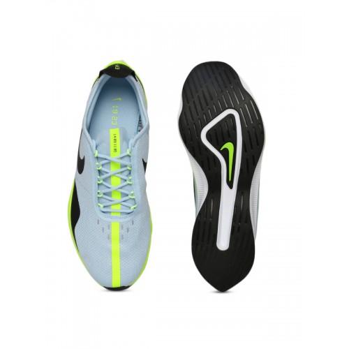 998ebecbffe37a Buy Nike Men Blue EXP-Z07 Running Shoes online