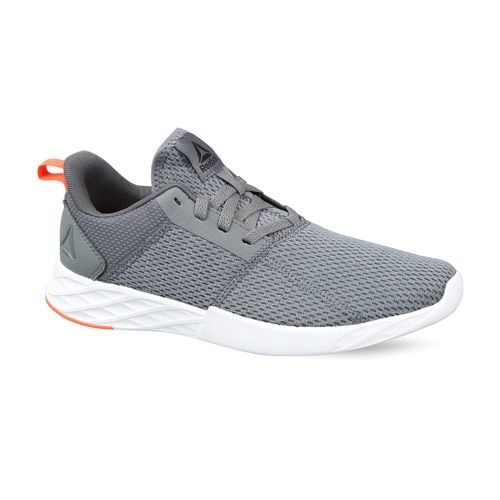 8de7be61397b Buy Reebok Men Grey Astroride Strike Running Shoes online