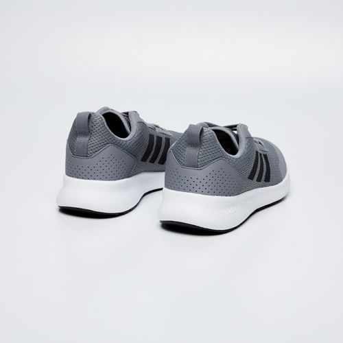 Buy Adidas Men Grey ARGECY Running Shoes online  d388461d1