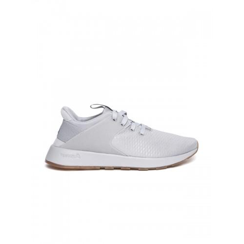 35186a965d20 Buy Reebok Men Grey Ever Road DMX Walking Shoes online