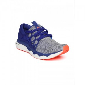 Tape Shoes in Running Buy OnlineLooksgud Urban rWxBodCe