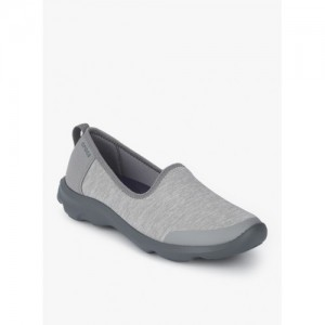 75899e1e978edf Latest Women S Casual Shoes From Adidas Crocs On Jabong Online