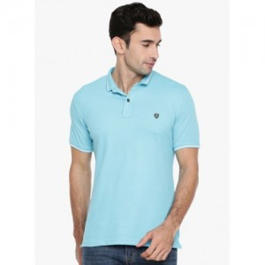 8cba7717 Buy latest Men's T-shirts from Elaborado On Jabong online in India ...