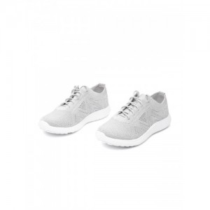 myntra online shopping for womens shoes