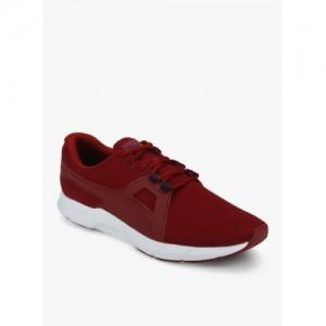 Buy Puma Roma Hm Orange Sneakers online  9c7570c57b4b
