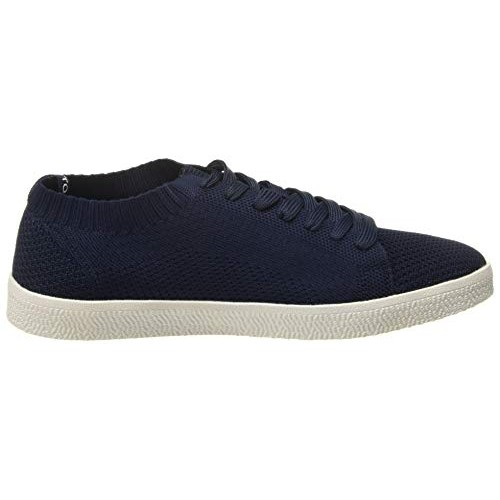 United Colors of Benetton Women's Casual Shoes