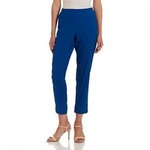 2b1ed3fe7c5fa Buy latest Women's Leggings & Jeggings On Amazon online in India ...