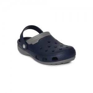 207aa9d06 Buy latest Women s Sandals from Crocs On Amazon online in India ...