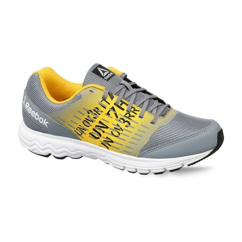 f023d6f7d74e50 Buy MEN S REEBOK DUAL DASH RUN LP SHOES online