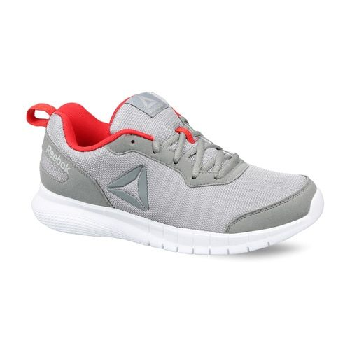 88d169e236b9b5 Buy MEN S REEBOK AD SWIFTWAY RUN SHOES online