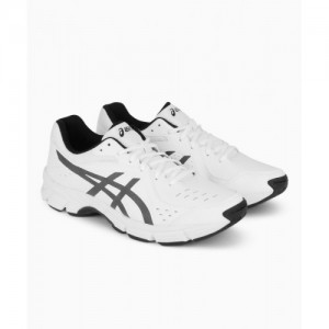 8e3c366a29f3 Buy latest Men s Sports Shoes from Campus