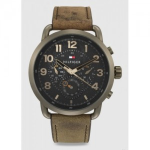 Tommy Hilfiger TH1791425 Watch  - For Men