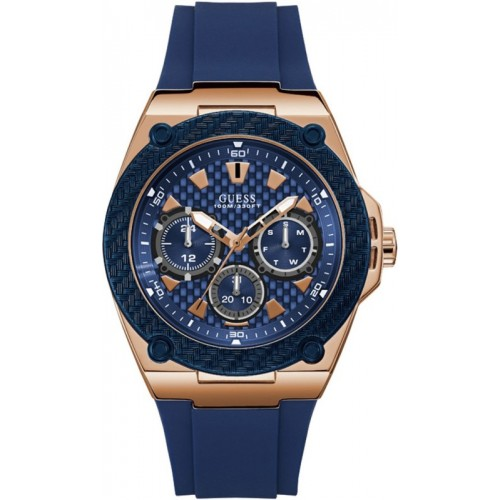 Guess W1049G2 Watch  - For Men