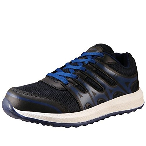 Action Synergy Men's Sports Running Shoes 7205