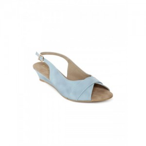 8211c4b2585 Buy latest Women's Sandals from Inc.5 On Myntra online in India ...