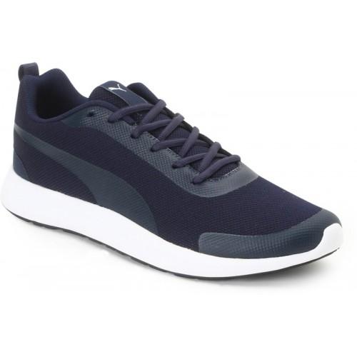 Puma Propel 3D IDP Running Shoes For Men(Blue)
