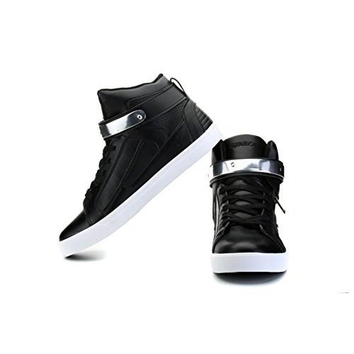 Buy Sparx Men's Synthetic Sneakers